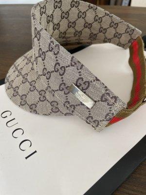 Gucci Sonnenschutz neu