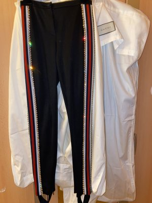 GUCCI Sport Anzug