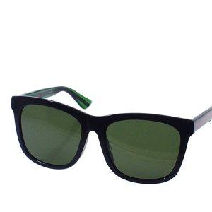 Gucci Gafas de sol negro