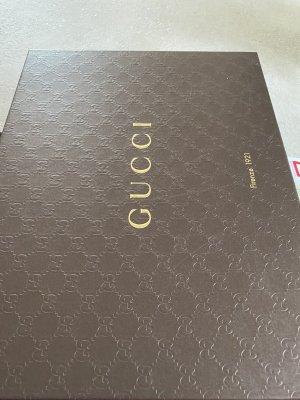 Gucci Stiefeltte zu verkaufen