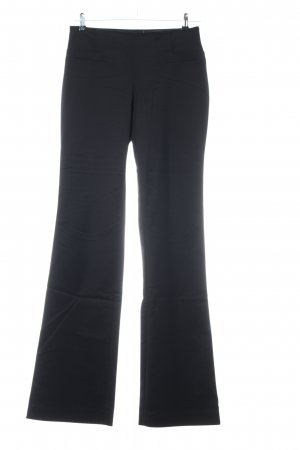 Gucci Jersey Pants black casual look