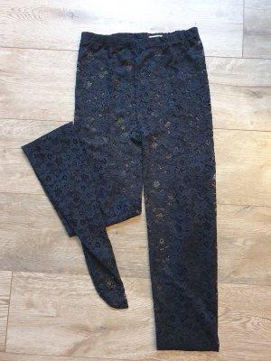 Gucci Leggings negro