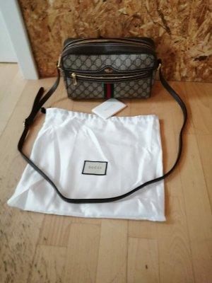 Gucci Supreme Tasche