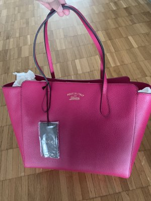 GUCCI Swing Handtasche/Tote