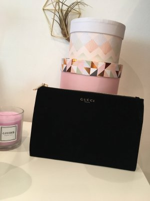 Gucci Borsetta mini nero