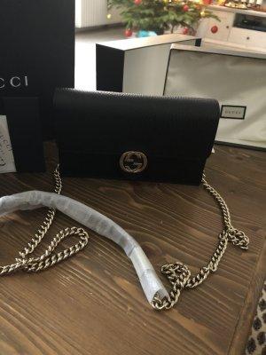 Gucci tasche clutch