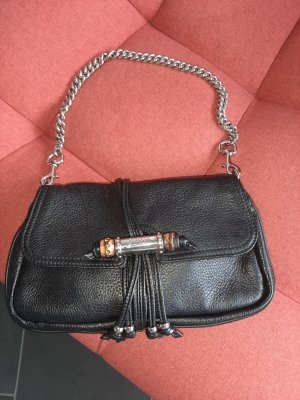 Gucci Tasche/Clutch Original