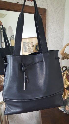 Gucci Tasche Leder