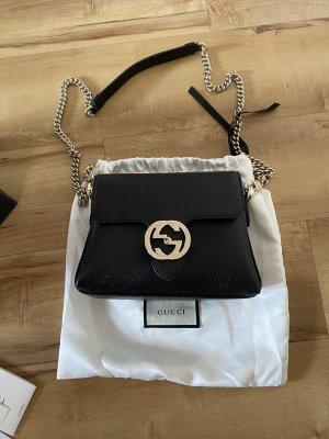 Gucci Tasche mit Rechnung