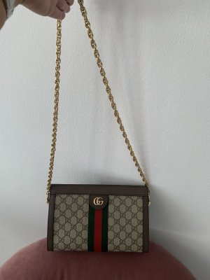 Gucci Tasche neu