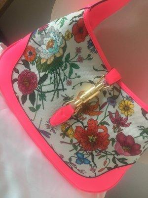 Gucci Tasche, Neue