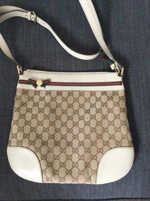 Gucci Tasche Original