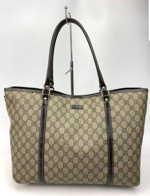 Gucci Tasche Tote Medium