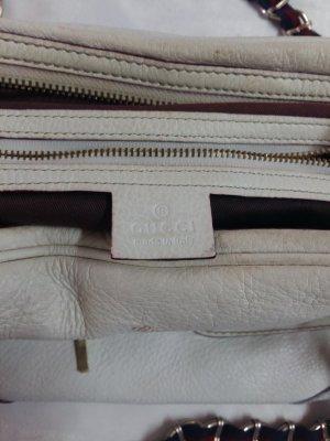 Gucci Tasche Vintage