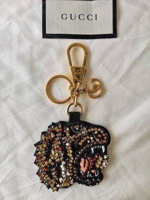 Gucci Tiger Keychain - Anhänger