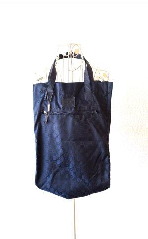 Gucci Tote Bag Einkaufstasche