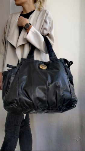Gucci Tote-Bag