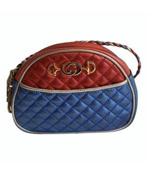 Gucci Trapuntata Tasche