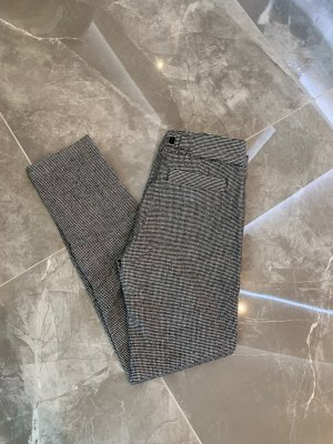 Gucci trousers/hose IT38