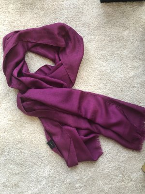 Gucci Neckerchief purple