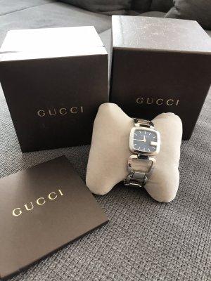 Gucci Uhr