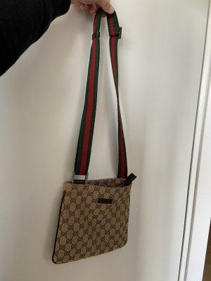 Gucci Umhängetasche