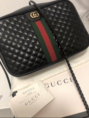 Gucci Torba na ramię Wielokolorowy