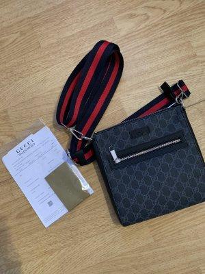 Gucci Umhängetasche messenger bag