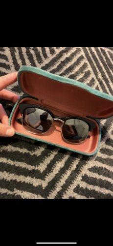 Gucci Unisex Sonnenbrille
