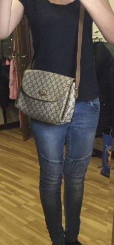Gucci Vintage Tasche