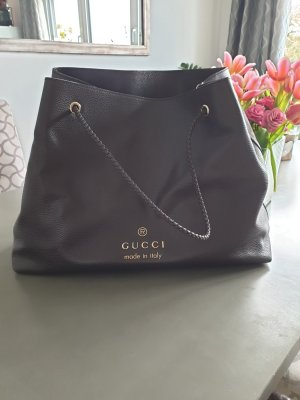 Gucci xl Handtasche