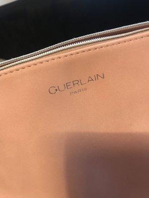 Guerlain Kosmetik Tasche