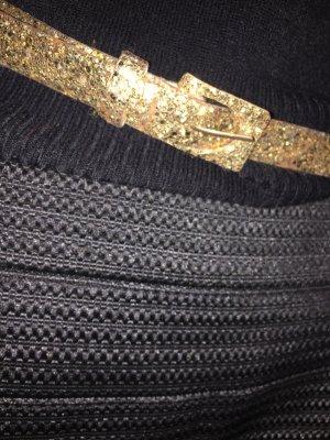 Zara Hip Belt gold-colored