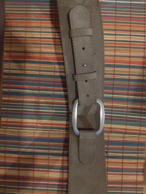Waist Belt light brown