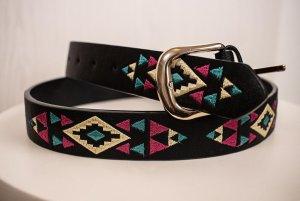 Atmosphere Waist Belt multicolored