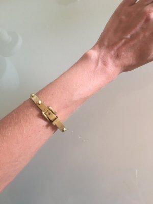 Michael Kors Ajorca color oro