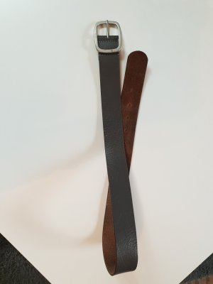 edc by Esprit Belt grey