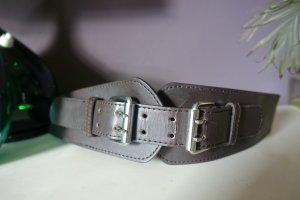 Pieces Waist Belt multicolored mixture fibre