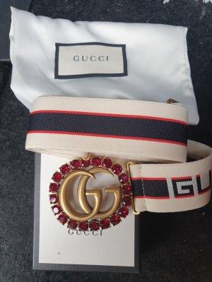 Gürtel Gucci