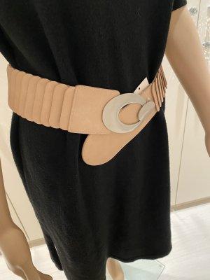 Gürtel  stretch denkbar neu mit Etikett