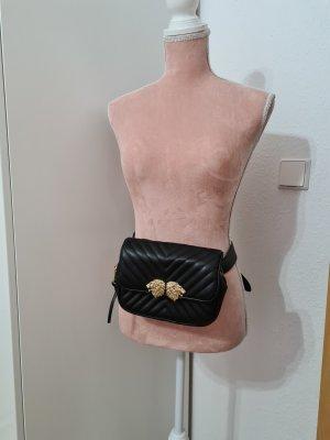 Gürtel- / Umhängetasche von Zara
