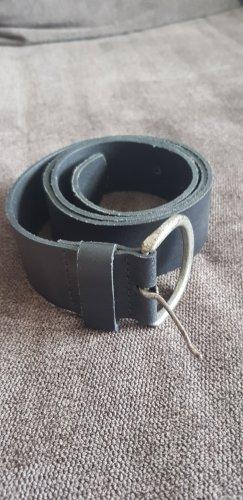 Vero Moda Hip Belt black
