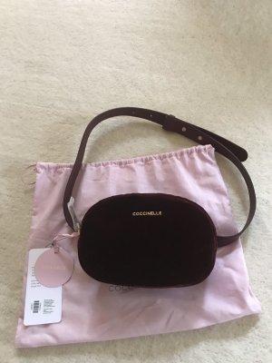 """Gürteltasche """"Coccinelle"""" Mini Belt Bag  *Valentinstag-Geschenk*"""
