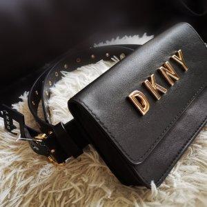 DKNY Bumbag black
