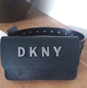 Gürteltasche DKNY