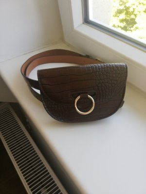 H&M Bumbag multicolored