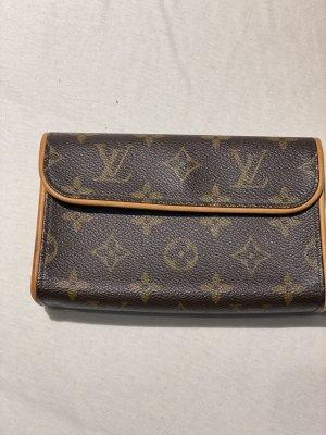 Gürteltasche von Louis Vuitton