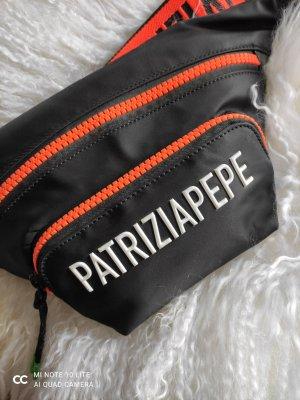 Gürteltasche von Patricia Pepe wie neu NP €219