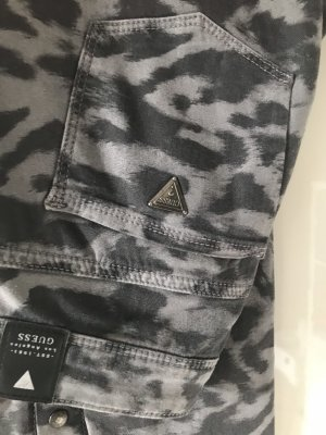 Guess Jeggings grey