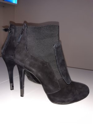 GUESS Ankle-Boots
